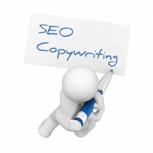 Seo writing services