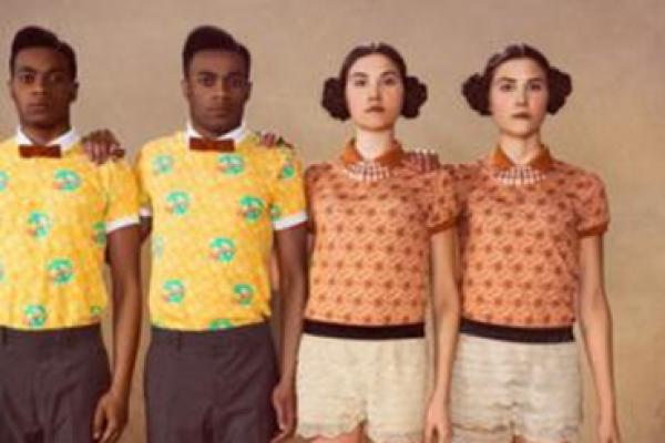 Marketing de contenu : Stromae m'a donné 8 leçons !