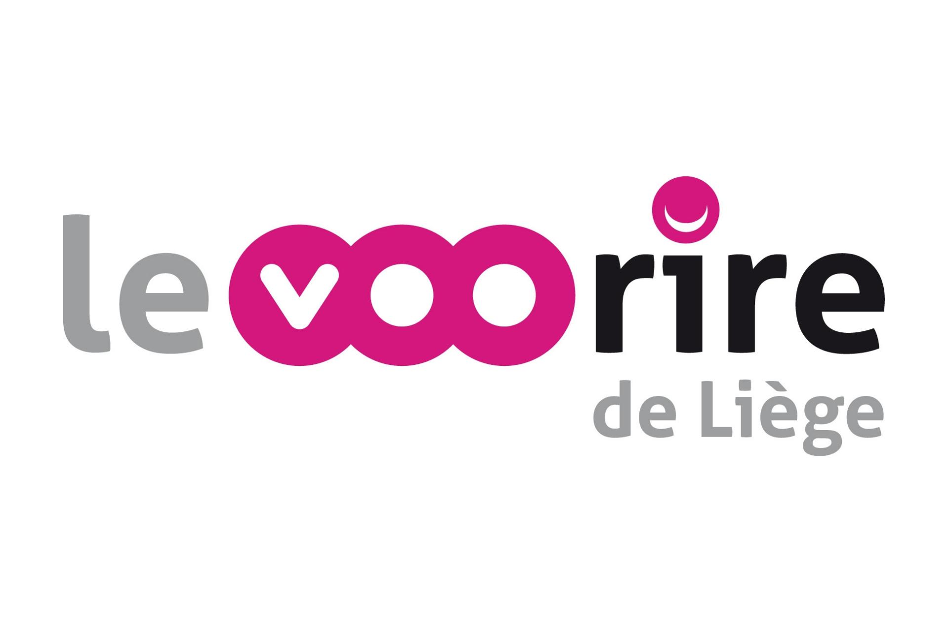 VOO Rire Festival