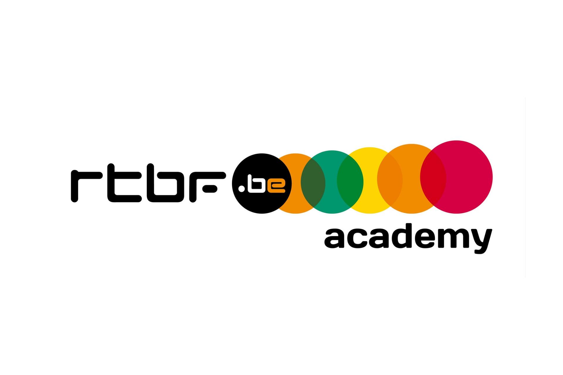 RTBF Academy