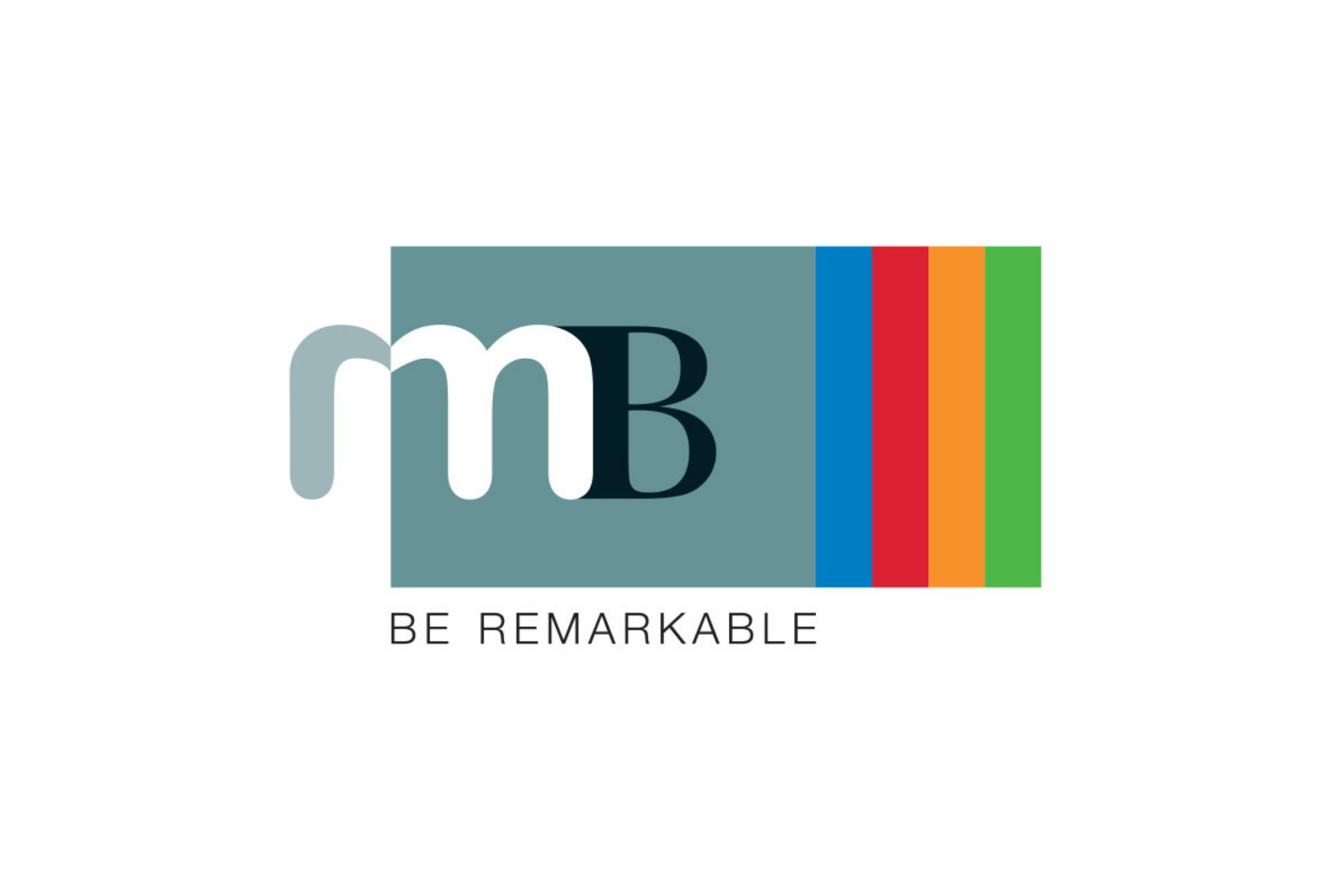 RMB Régie Média Belge