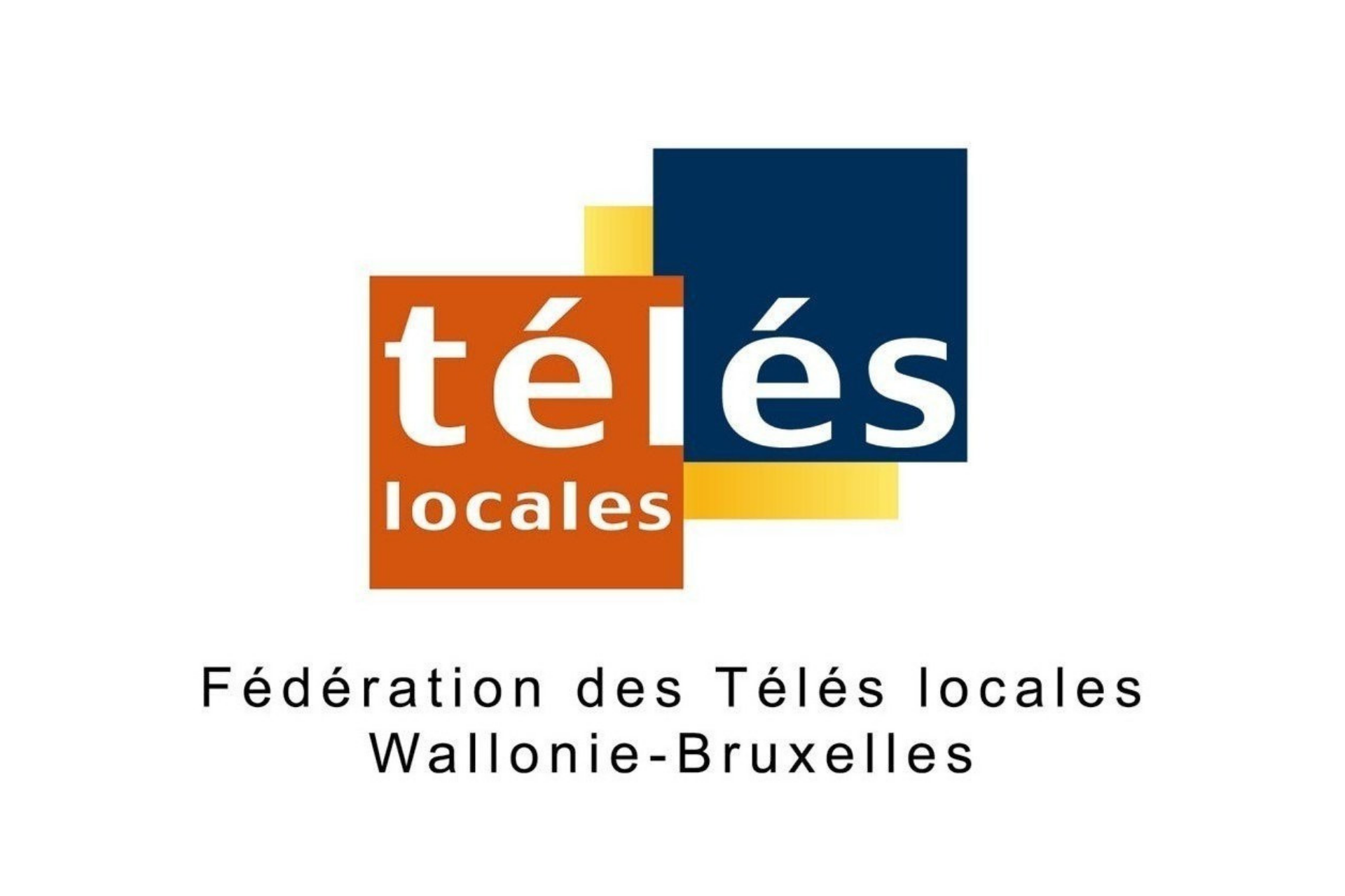 Télés Locales