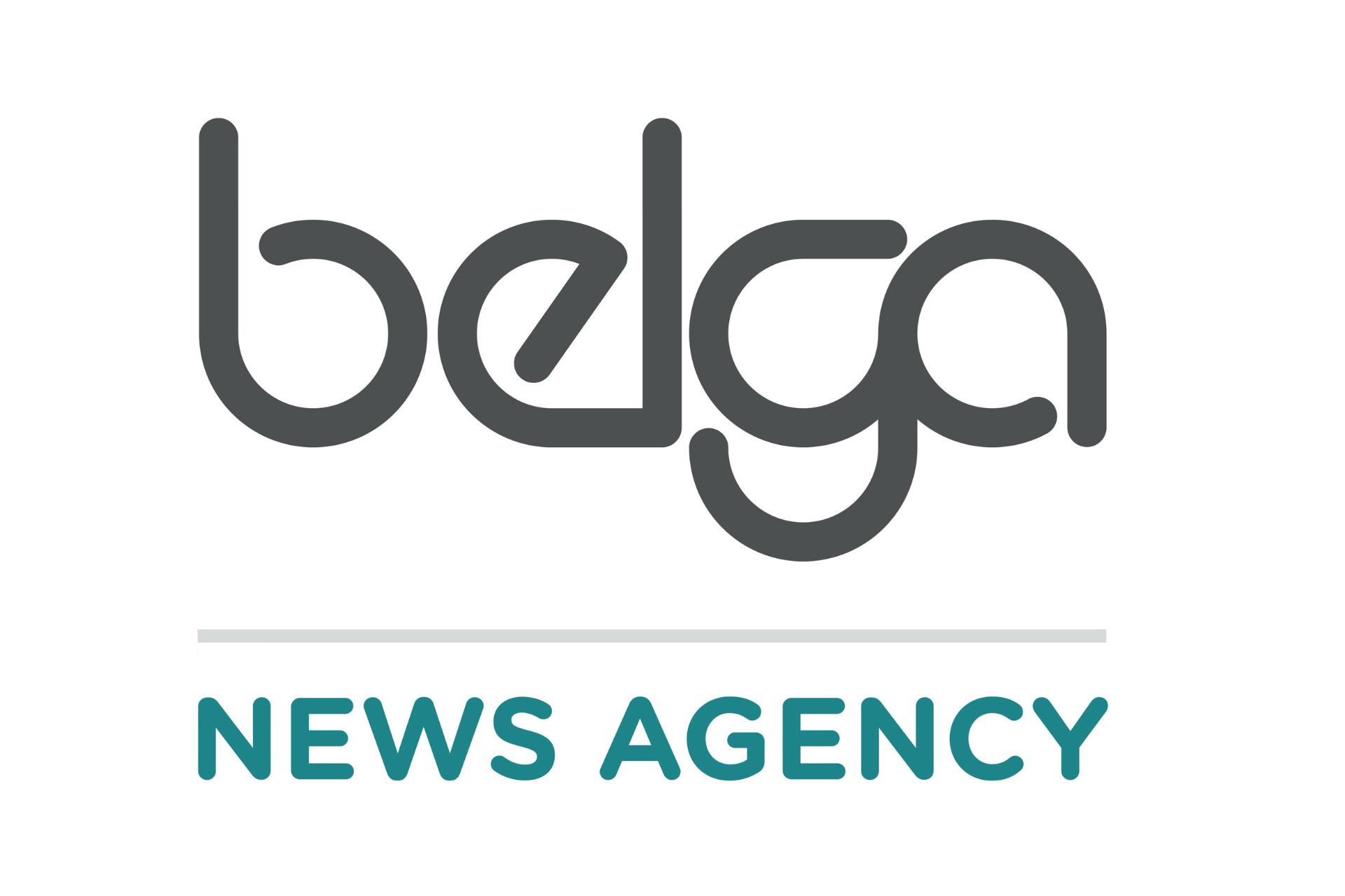 Belga News Agency