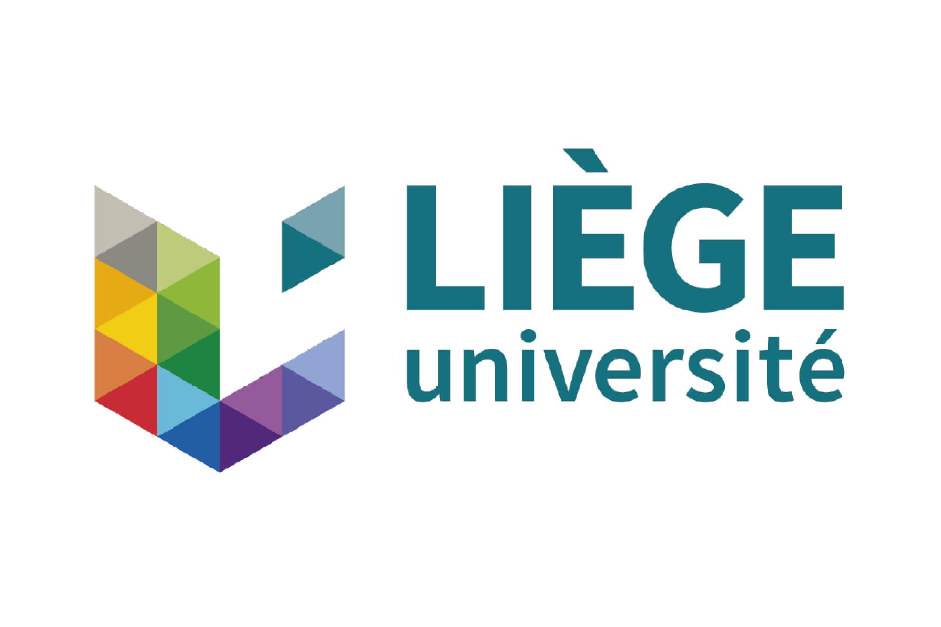 ULiège Université de Liège