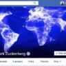 Les 5 bonnes résolutions que Mark Zuckerberg (Facebook) devrait prendre pour 2020