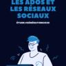 Comment se comportent les ados sur les réseaux sociaux en Wallonie et à Bruxelles ?